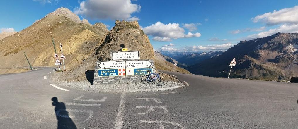 2014 passo di galibier 2600 mt valloire.jpg