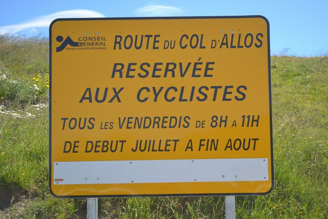 allos francia (2).JPG