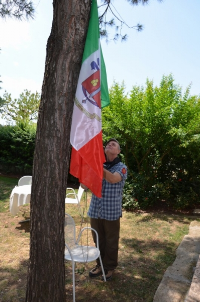 2012-104AUC-bonifacio (16)