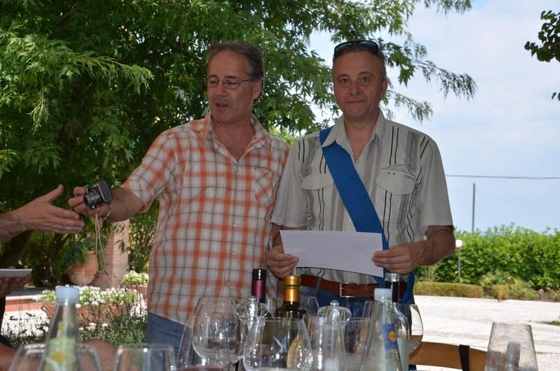 2012-104AUC-bonifacio (22)