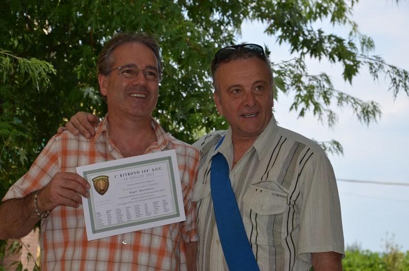 2012-104AUC-bonifacio (23)