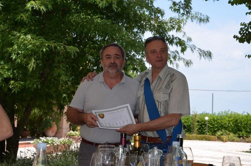 2012-104AUC-bonifacio (27)