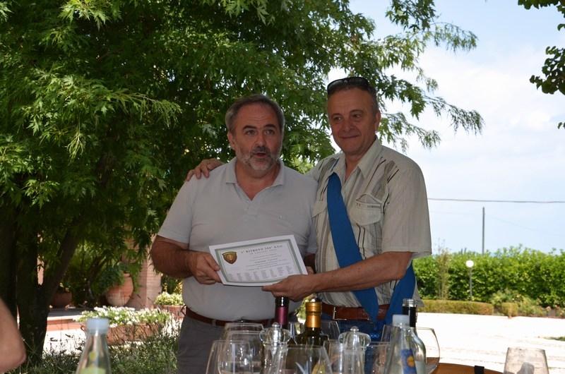2012-104AUC-bonifacio (28)