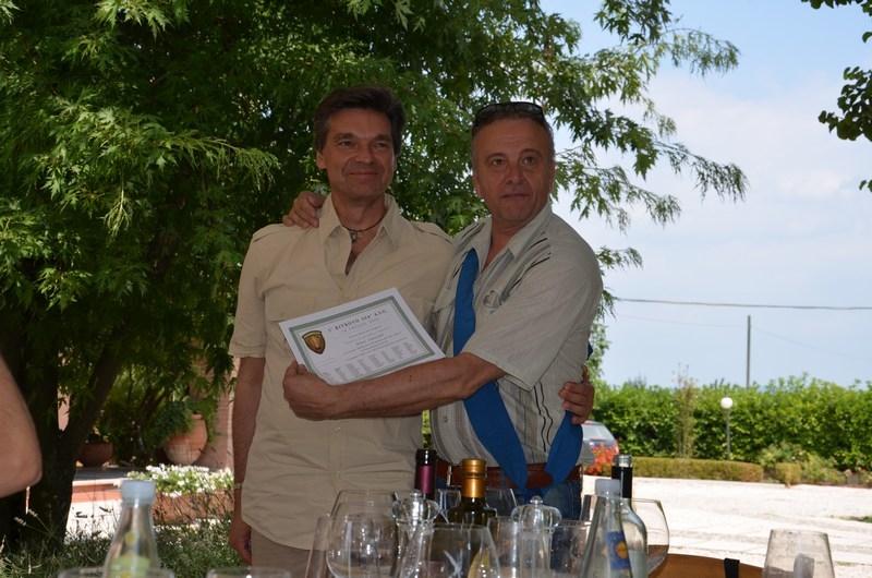 2012-104AUC-bonifacio (30)