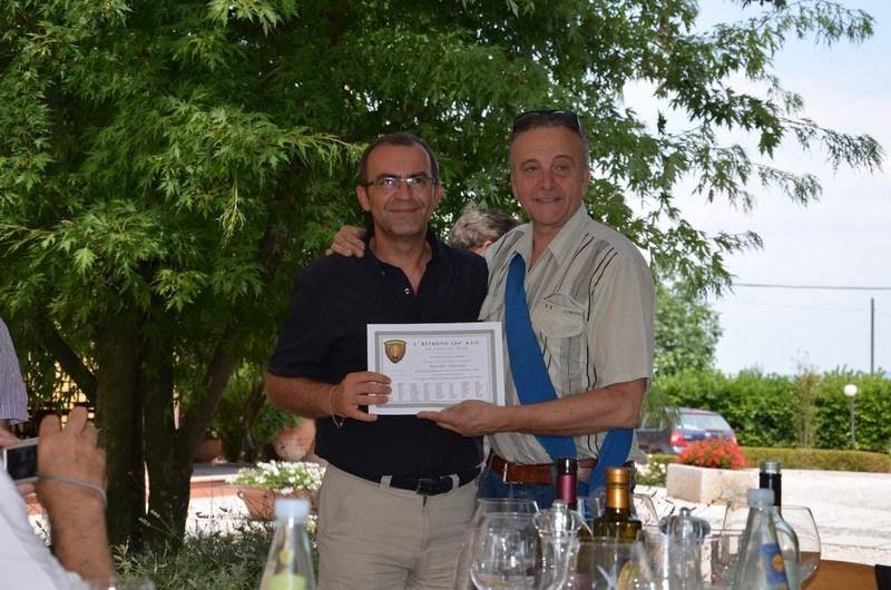 2012-104AUC-bonifacio (32)