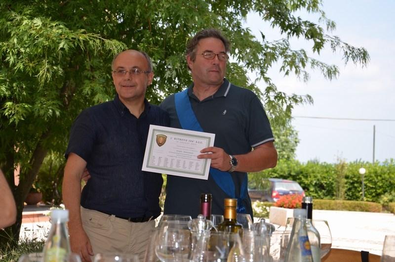 2012-104AUC-bonifacio (35)