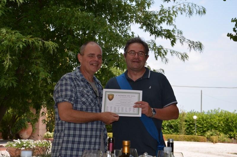 2012-104AUC-bonifacio (36)