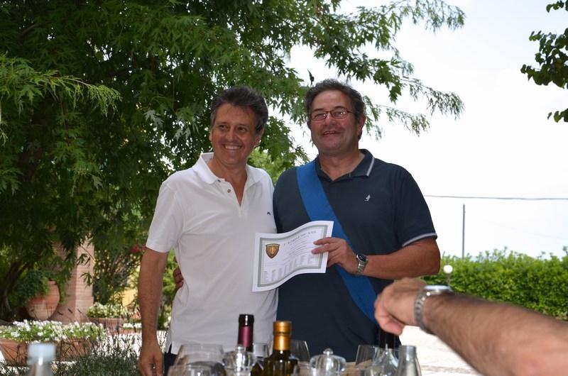 2012-104AUC-bonifacio (37)
