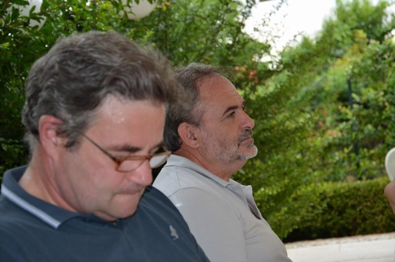 2012-104AUC-bonifacio (45)