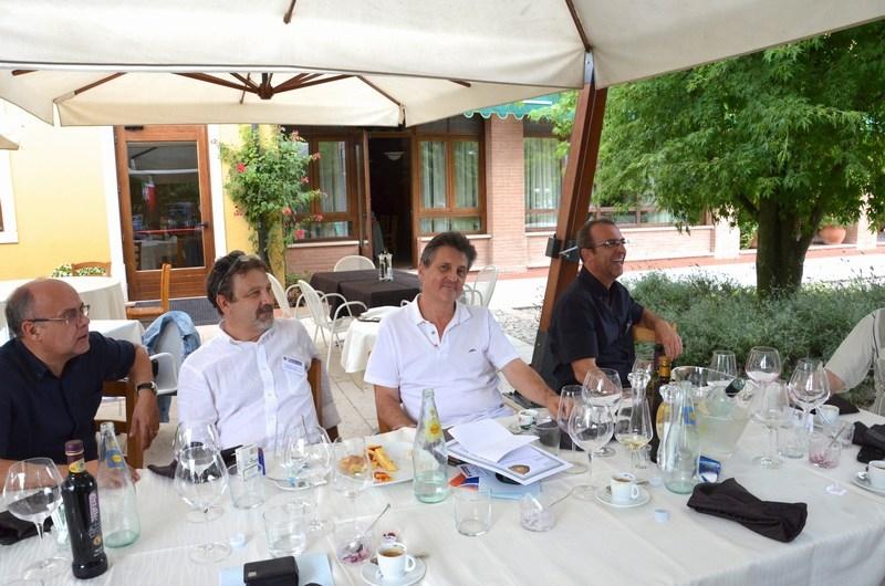 2012-104AUC-bonifacio (52)