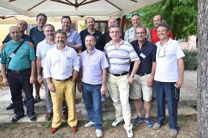 2012-104AUC-bonifacio (6)