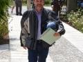 2012-104AUC-bonifacio (12)