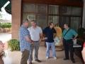 2012-104AUC-bonifacio (13)