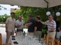 2012-104AUC-bonifacio (14)
