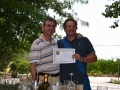 2012-104AUC-bonifacio (38)