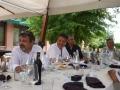 2012-104AUC-bonifacio (46)