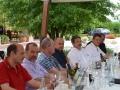 2012-104AUC-bonifacio (49)