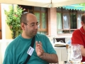 2012-104AUC-bonifacio (56)