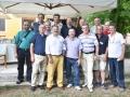 2012-104AUC-bonifacio (59)