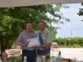 2012-104AUC-bonifacio (7)