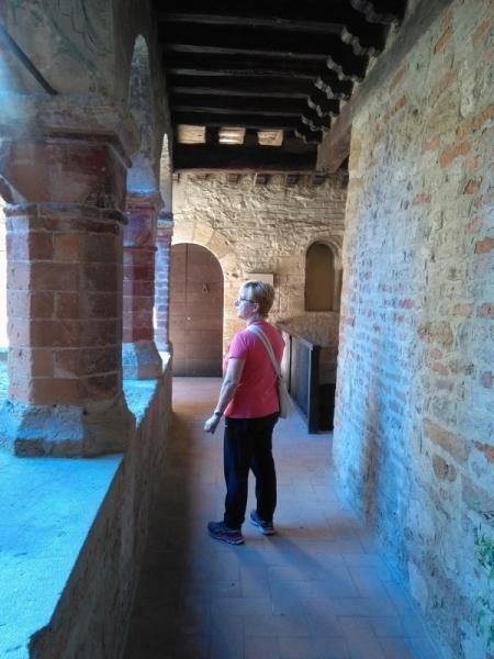 castel arquato gualtiero viola (15)