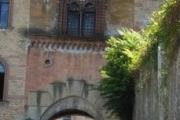 castel arquato gualtiero viola (1)