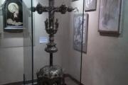 castel arquato gualtiero viola (17)
