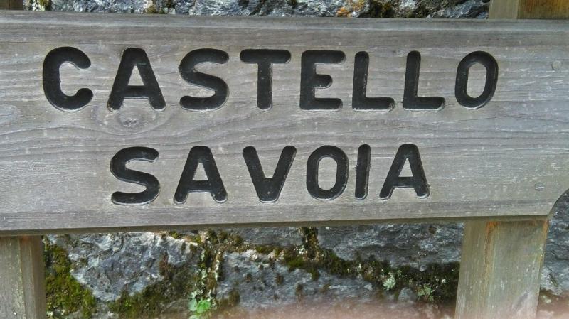 gualtiero-viola-castel-savoia-aosta-1