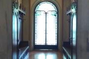 gualtiero-viola-castel-savoia-aosta-11