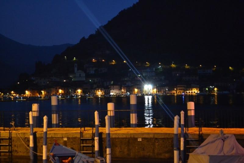 gualtiero viola-ponte floating piers (0.8)