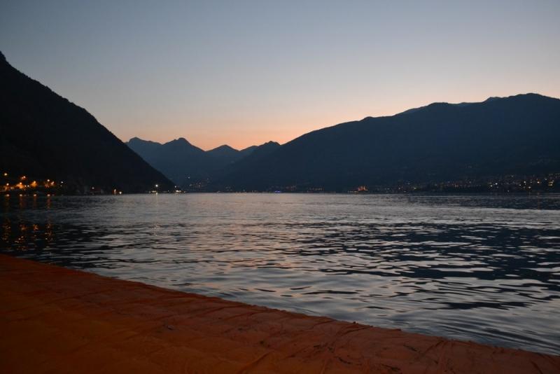 gualtiero viola-ponte floating piers (0)