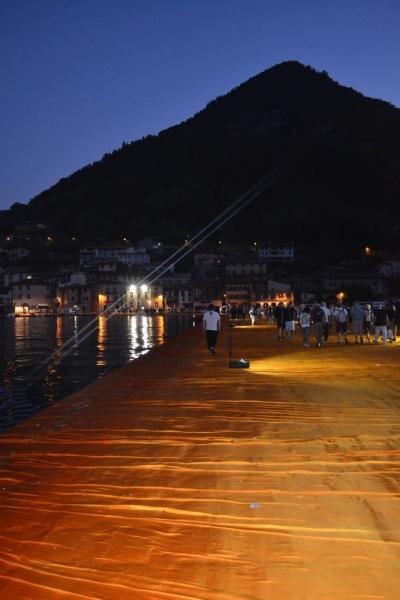 gualtiero viola-ponte floating piers (12)