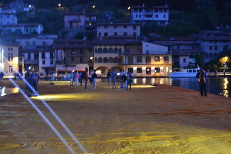 gualtiero viola-ponte floating piers (14)