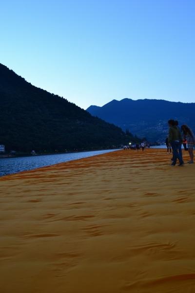 gualtiero viola-ponte floating piers (27)