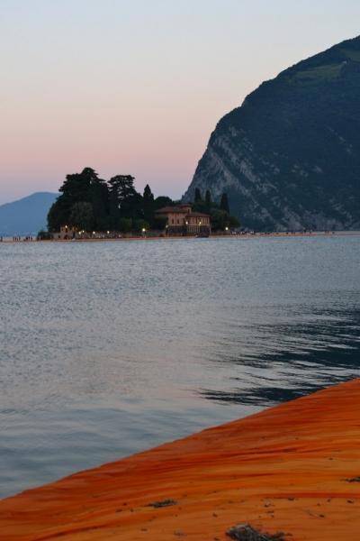 gualtiero viola-ponte floating piers (34)