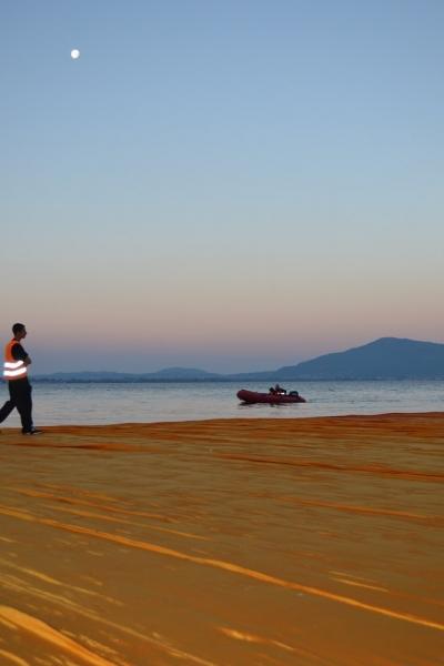 gualtiero viola-ponte floating piers (44)
