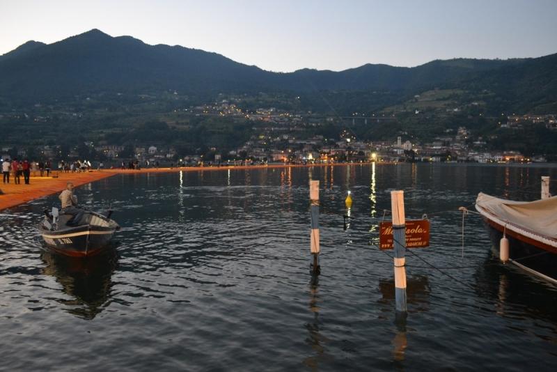gualtiero viola-ponte floating piers (5)