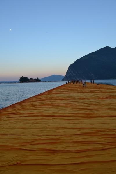 gualtiero viola-ponte floating piers (50)