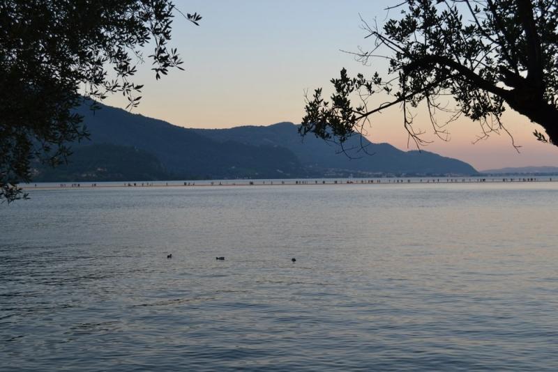 gualtiero viola-ponte floating piers (52)