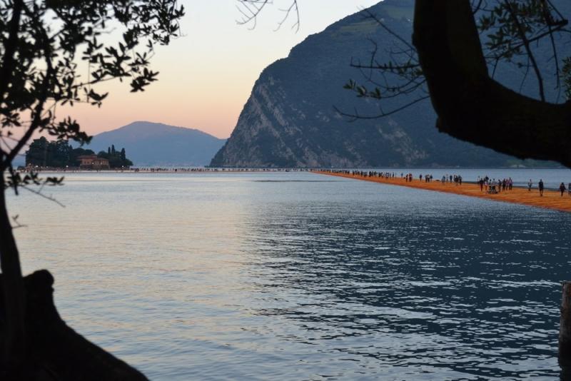 gualtiero viola-ponte floating piers (54)