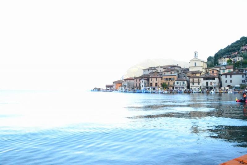 gualtiero viola-ponte floating piers (64)