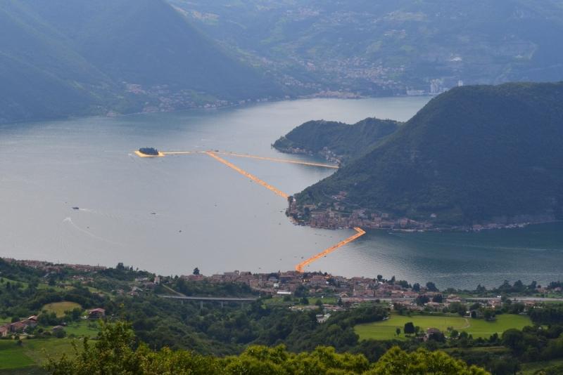 gualtiero viola-ponte floating piers (81)