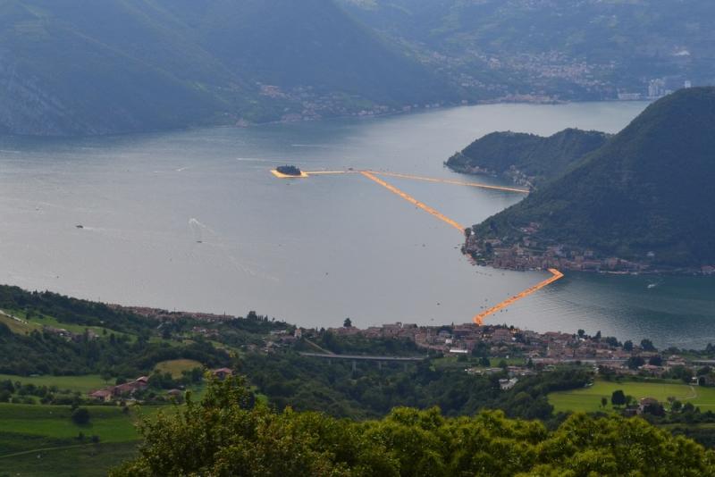 gualtiero viola-ponte floating piers (83)