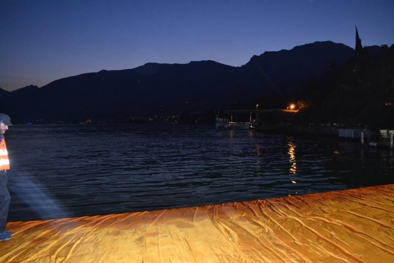 gualtiero viola-ponte floating piers (89)
