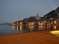 gualtiero viola-ponte floating piers (0.4)