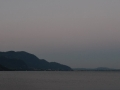 gualtiero viola-ponte floating piers (0.5) (2)