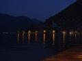 gualtiero viola-ponte floating piers (0.5)