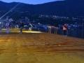 gualtiero viola-ponte floating piers (03)