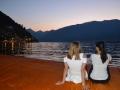 gualtiero viola-ponte floating piers (10)
