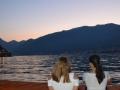 gualtiero viola-ponte floating piers (13)